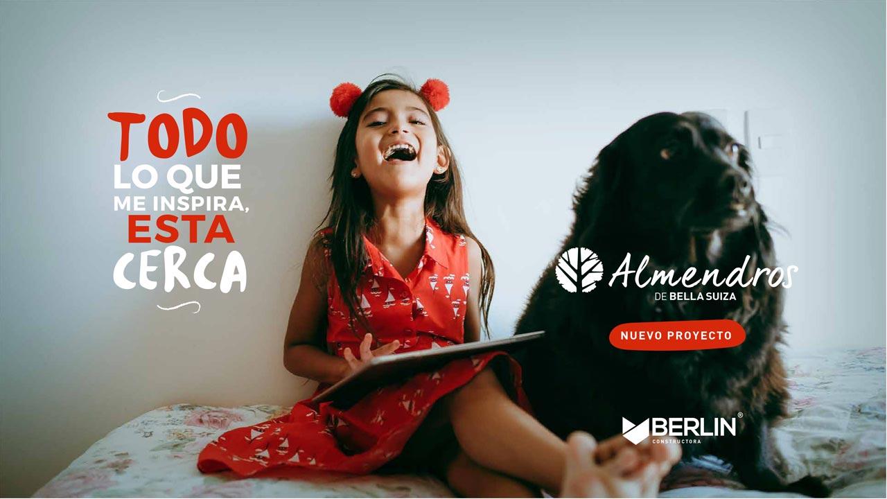 01-Almendros Manizales1