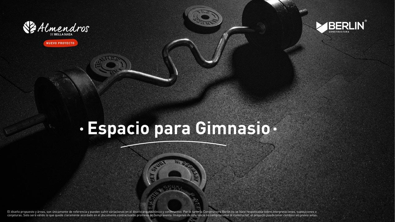01-Almendros Manizales10