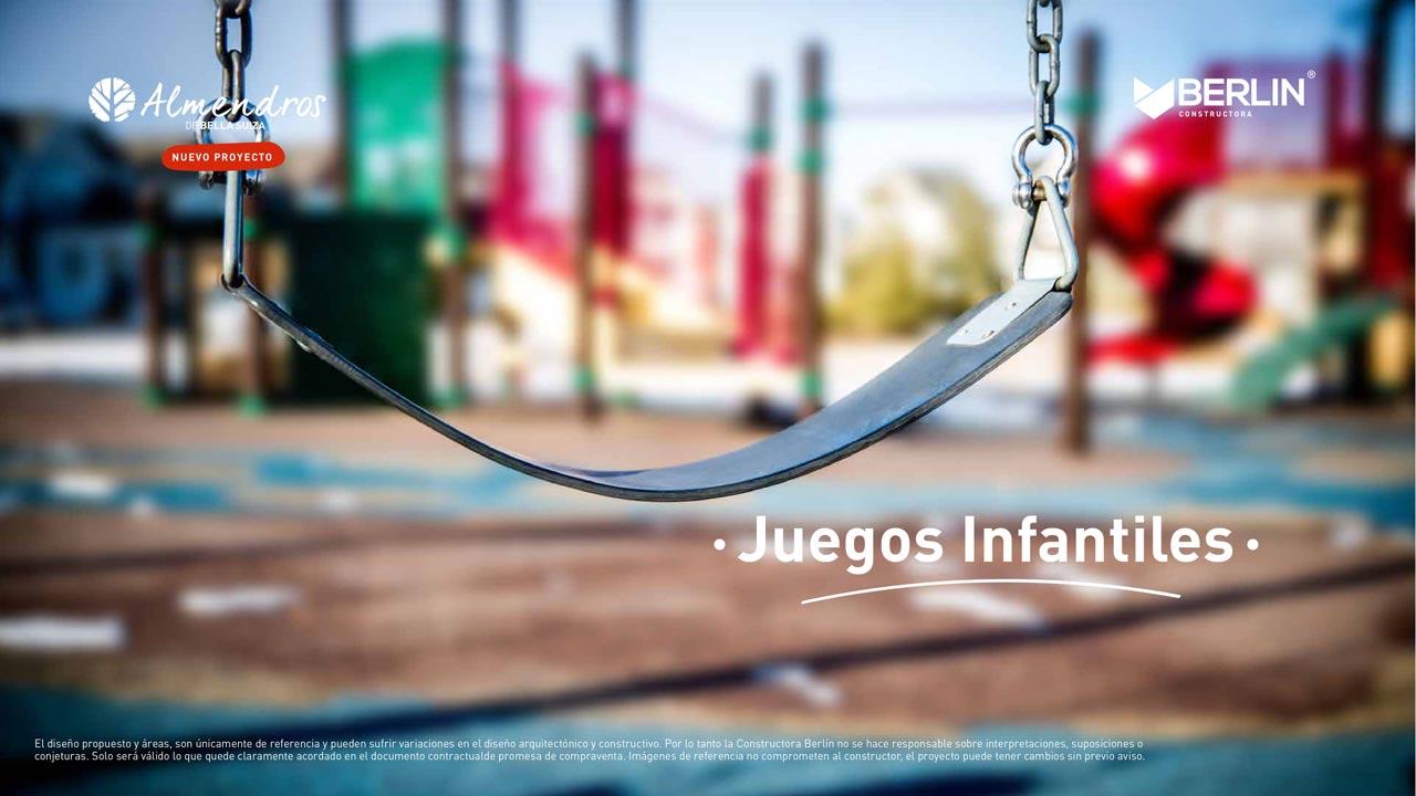 01-Almendros Manizales9